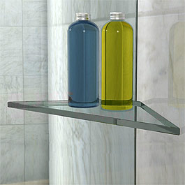 Meets Australian Standards And Has Certified Product Stamped On Glass.