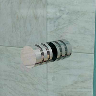 Shower Screen Knob Handle