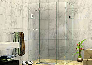 Other Shower Screens